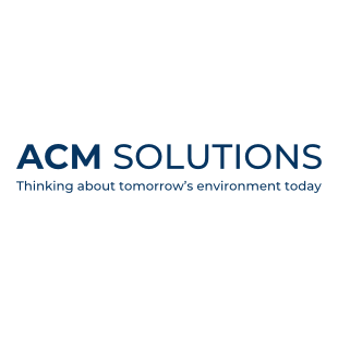 ACM Solutions